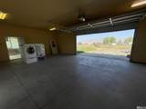 6975 Cattle Dr - Photo 8