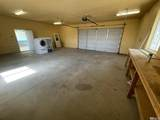 6975 Cattle Dr - Photo 9