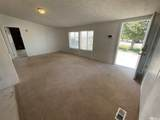 6975 Cattle Dr - Photo 13
