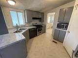 6975 Cattle Dr - Photo 15