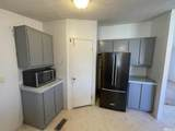 6975 Cattle Dr - Photo 16
