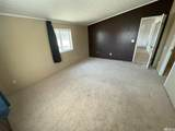 6975 Cattle Dr - Photo 17