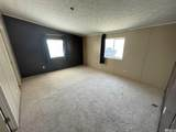 6975 Cattle Dr - Photo 18