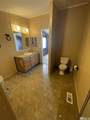 6975 Cattle Dr - Photo 19
