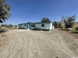 6975 Cattle Dr - Photo 3