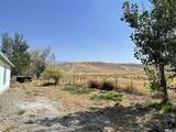 6975 Cattle Dr - Photo 4