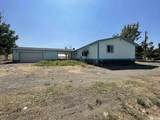 6975 Cattle Dr - Photo 6