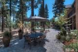 20640 Parc Foret Drive - Photo 38