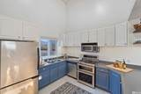 7500 Grass Valley Road - Photo 12