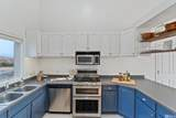 7500 Grass Valley Road - Photo 13