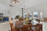 7500 Grass Valley Road - Photo 19