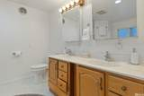 7500 Grass Valley Road - Photo 25