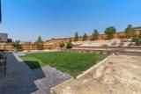 11800 Terra Linda - Photo 34