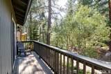 171 Pine Drive - Photo 24