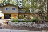 171 Pine Drive - Photo 30