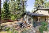 171 Pine Drive - Photo 40