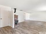 10350 Sutters Mill - Photo 2