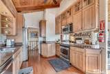 665 Lookout Road - Photo 12