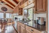 665 Lookout Road - Photo 13