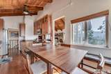 665 Lookout Road - Photo 20