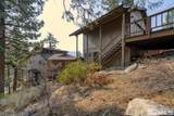 665 Lookout Road - Photo 21