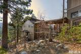 665 Lookout Road - Photo 22