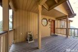 665 Lookout Road - Photo 24