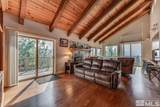 665 Lookout Road - Photo 3
