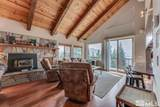 665 Lookout Road - Photo 6