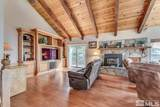665 Lookout Road - Photo 8