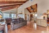 665 Lookout Road - Photo 9