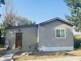 4005 Placer Way - Photo 1