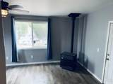 4005 Placer Way - Photo 16