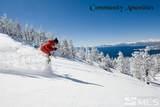 321 Ski Way - Photo 18