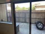 3129 Bristle Branch Drive - Photo 4