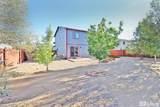 17625 Baileyville Ct. - Photo 12