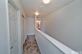 17625 Baileyville Ct. - Photo 25