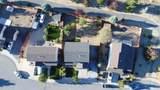 17625 Baileyville Ct. - Photo 34