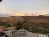 13705 N. Red Rock - Photo 21