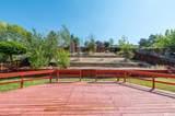 4996 Palo Alto Circle - Photo 23