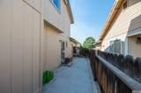 4996 Palo Alto Circle - Photo 25