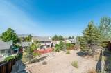 4996 Palo Alto Circle - Photo 29