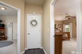 2884 Hot Springs Rd - Photo 13