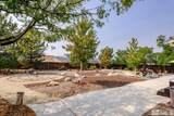 2884 Hot Springs Rd - Photo 30