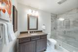 1185 Sweetwater - Photo 14