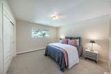 1185 Sweetwater - Photo 15