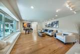 1185 Sweetwater - Photo 7