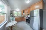 35 Hastings Dr - Photo 10
