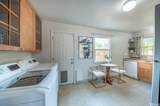 35 Hastings Dr - Photo 11