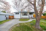 35 Hastings Dr - Photo 3